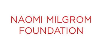 milgrom-logo