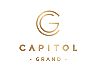 capitol-logo